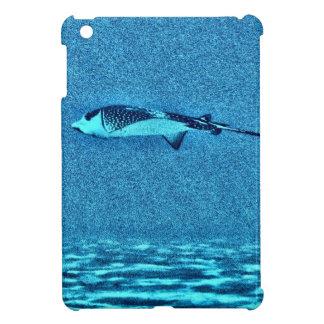 Eagle Ray Cover For The iPad Mini