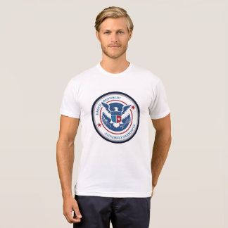 Eagle Republic Clothing Company T-Shirt