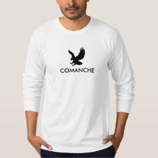 Eagle Republic Progeny Edition - Comanche T-Shirt