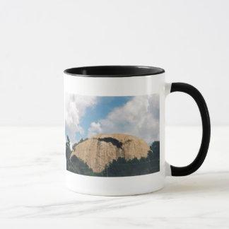 Eagle Rock Mug