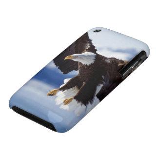EAGLE SAMSUNG CASE COVER