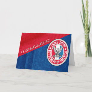 photo relating to Eagle Scout Congratulations Card Printable identify Eagle Scout Playing cards Zazzle