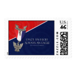 Eagle Scout Stamp