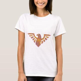 Eagle Silhouette - 03 T-Shirt