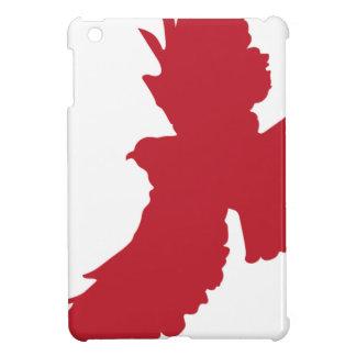 Eagle Silhouette iPad Mini Covers