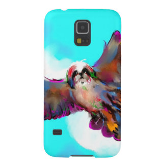 eagle soar pic _equalized.jpg cases for galaxy s5