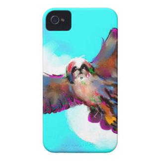 eagle soar pic _equalized.jpg Case-Mate iPhone 4 cases