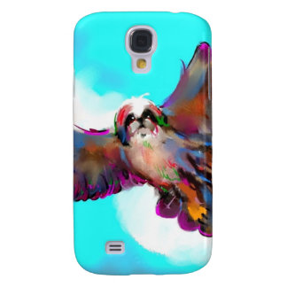 eagle soar pic _equalized.jpg galaxy s4 cases