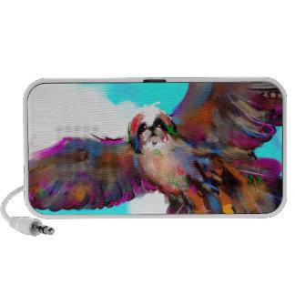 eagle soar pic _equalized.jpg portable speakers