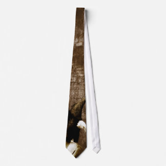 Eagle Spirit Neck Tie