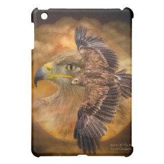 Eagle - Spirit Of The Wind Art Case for iPad Case For The iPad Mini