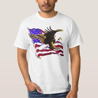 Eagle Spirit Tshirt