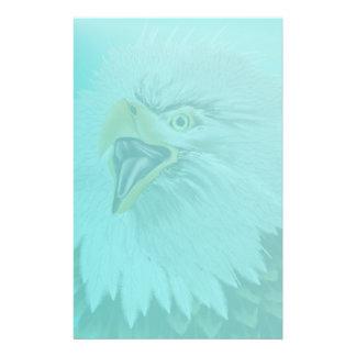 Eagle Stationery