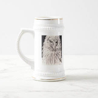 Eagle Stein - Mug