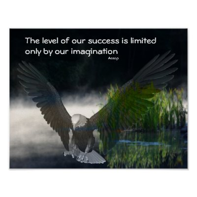 eagle scout quotes inspirational quotesgram