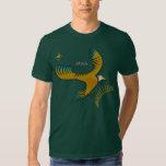 Eagle-Sun-Star T-Shirt