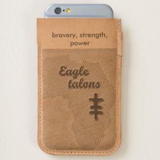 Eagle talon designed iphone7 case