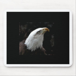 Eagle Tapete De Ratones