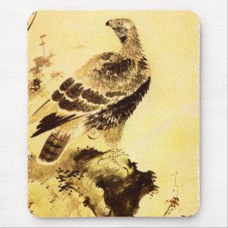 Eagle Alfombrillas De Raton