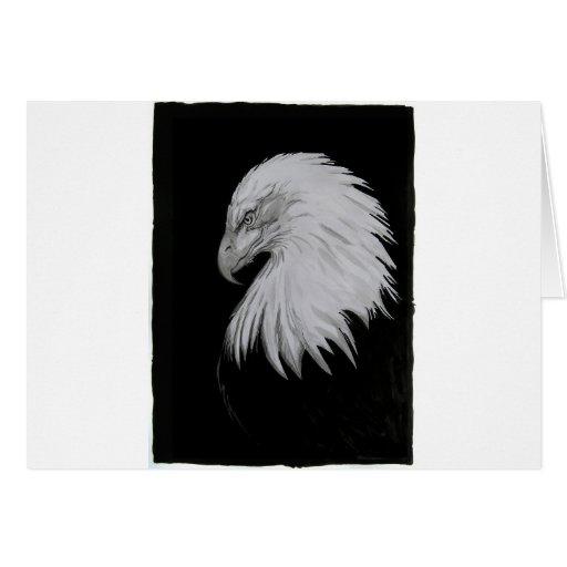 Eagle Tarjeta