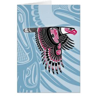Eagle Tarjetas