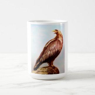 Eagle Taza
