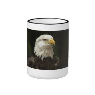 Eagle Tazas