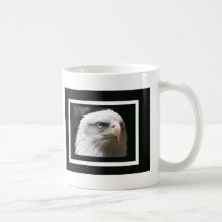Eagle Taza Clásica