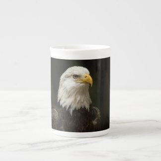 Eagle Tazas De Porcelana