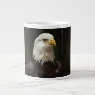 Eagle Taza Jumbo