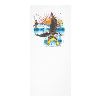 Eagle-Thief-3-No-Text Rack Card