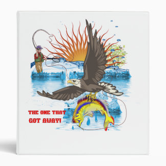 Eagle-Thief-3-Text-2 3 Ring Binder