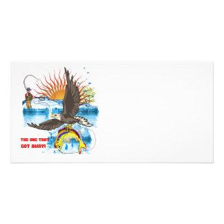 Eagle-Thief-3-Text-2 Card