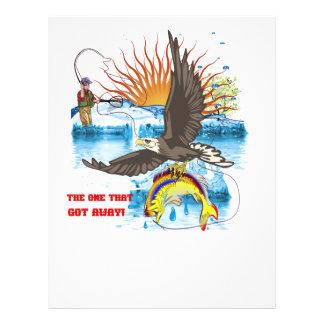 Eagle-Thief-3-Text-2 Flyer