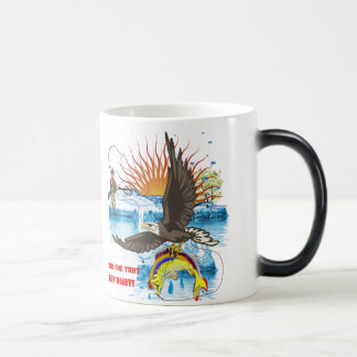 Eagle-Thief-3-Text-2 Magic Mug