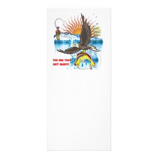 Eagle-Thief-3-Text-2 Rack Card