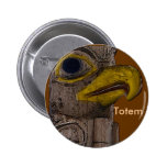 EAGLE TOTEM Collection Buttons