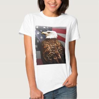 Eagle-USA Shirt