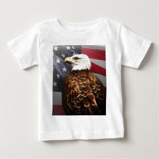 Eagle-USA Tee Shirt