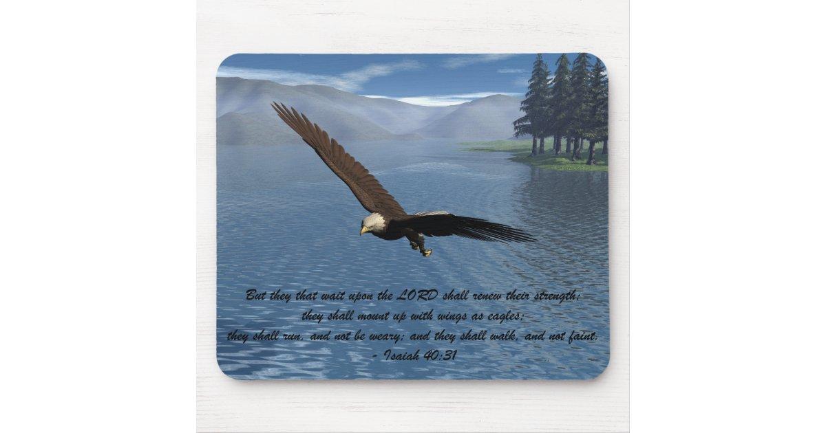 Eagle Cad 7 2 0