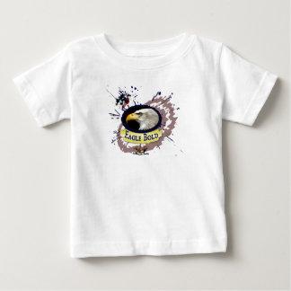 EagleBold Baby T-Shirt