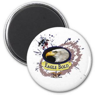 EagleBold Magnet