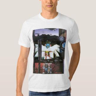 EagleDancer T-shirt