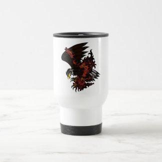 eagleonfire mug