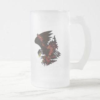 eagleonfire mugs