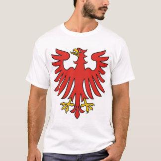 EagleRG Shirt