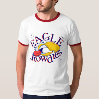 EagleRowdies T-Shirt