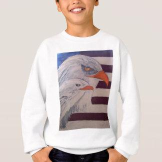 Eagles -2 sweatshirt