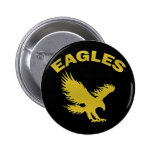 EAGLES BUTTONS