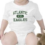 - Eagles - comunidad atlántica - Delray Beach Traje De Bebé